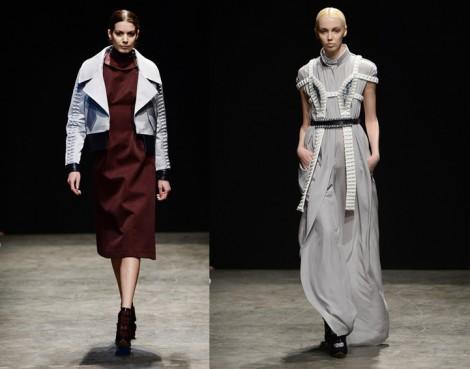 Fashion Week İstanbul'dan Geriye Kalanlar