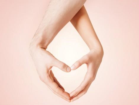 Mutlu Evliliğin İpuçları
