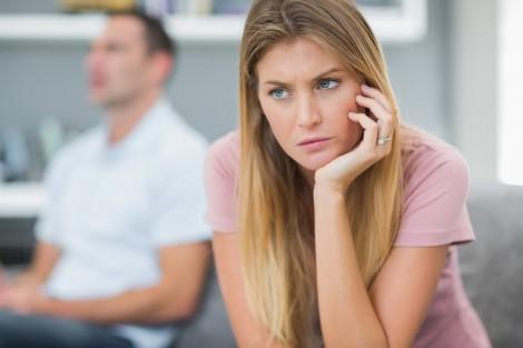 Yetişkin Çift Terapisi Nedir
