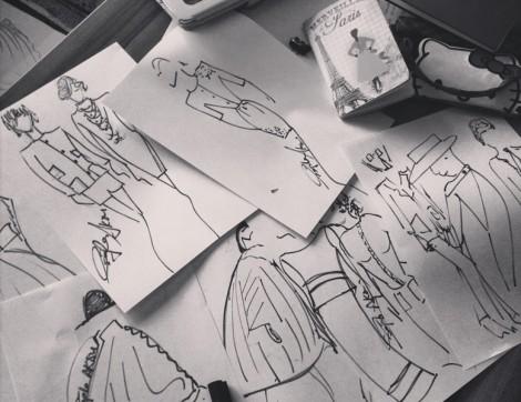 Çağla Aksu Yazıları Bahara Yeni Bir Başlangıç