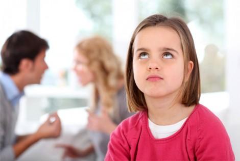 Çocuk Yapmak Evliliği Kurtarır mı