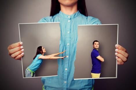 Duygusal İlişkilerde Kadınların Hataları (1)