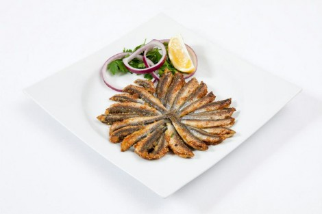 En İyi Karadeniz Yemeği Nerede Yenir