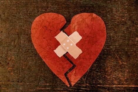 Evlilikte Aşkı Bitiren 5 Sebep