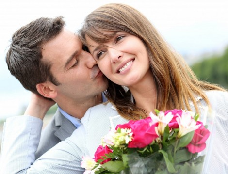 Evlilikte Monotonluktan Kaçma Yolları