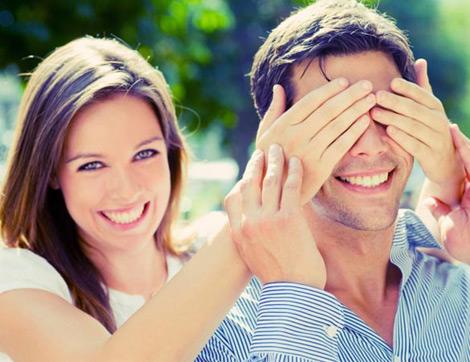 Evlilikte Monotonluktan Kurtulma Yolları