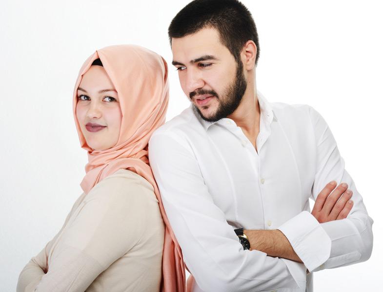 Evlilikte Mutluluğun Yolları