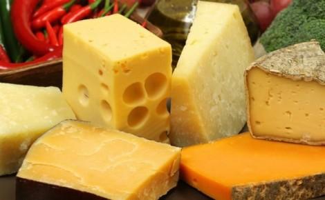 Kars Peynirciliğinin Tarihi