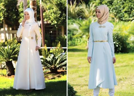 Nihle Giyim 2014 İlkbahar Yaz Koleksiyonu