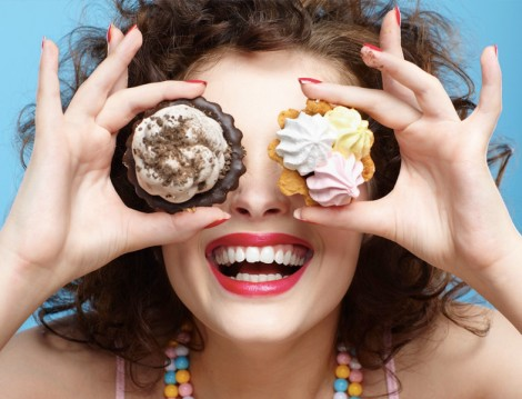 Reaktif Hipoglisemi ve Beslenme