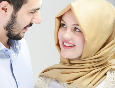 Karı-Kocaya Cenneti Kazandıran Anlayış Nedir?