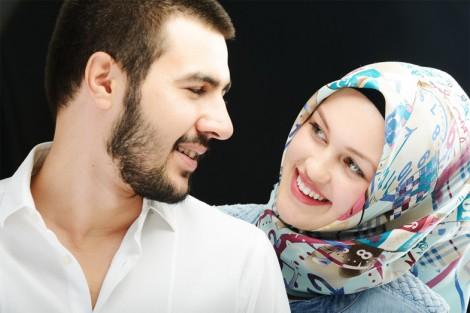 İslamda Evlilik