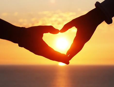 Eşinizin Değişiminin Sebebi Olabilirsiniz