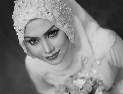 Evlenmenin Yaşı Var mı