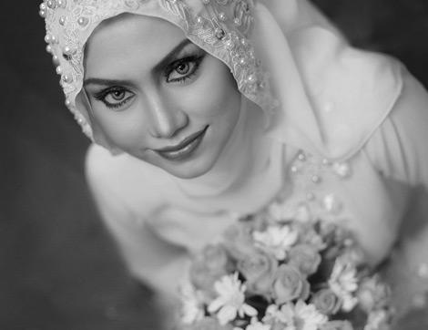Size de Evlenme Hedefi mi Verildi?
