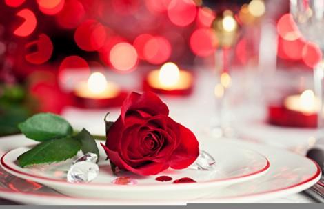Evlilik Yıldönümü Kutlamak Günah mı