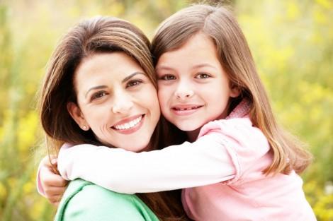 Genç Anneler Ne İster
