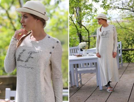 Latifa 2014 İlkbahar Yaz Koleksiyonu