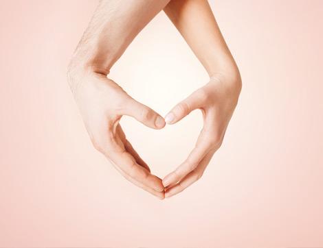Mutlu İlişki İçin Olması Gerkenler Nelerdir?