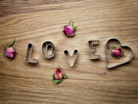 Mutlu İlişki İçin Olması Gerkenler Nelerdir