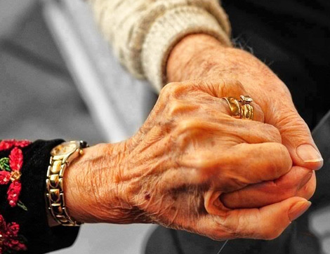 Uzun Ömürlü Evlilik için Amaç Ne Olmalı?