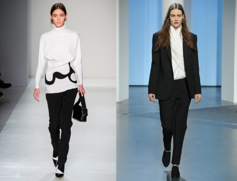2014 Tesettür Giyim Modelleri