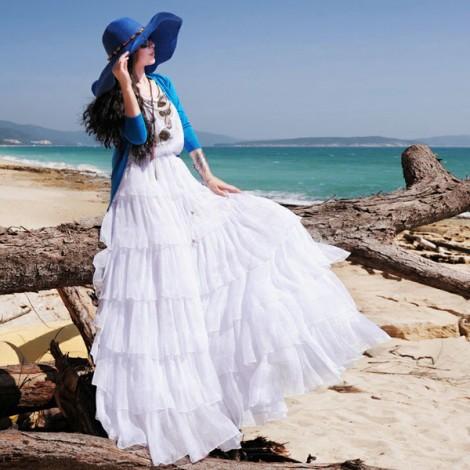 2014 Yaz Tatili Kıyafetleri