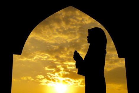 Berat Gecesinin Önemi ve Dualar