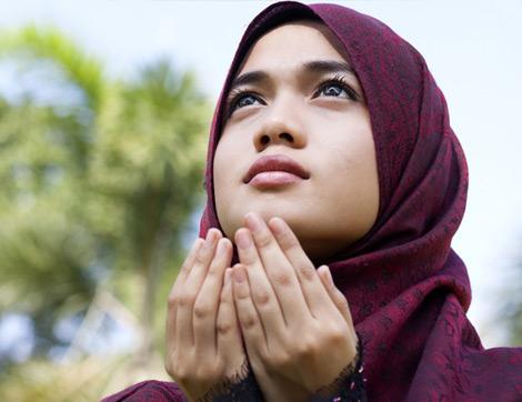 Din ile İlgili Bastıramadığınız Düşünceleriniz mi Var?