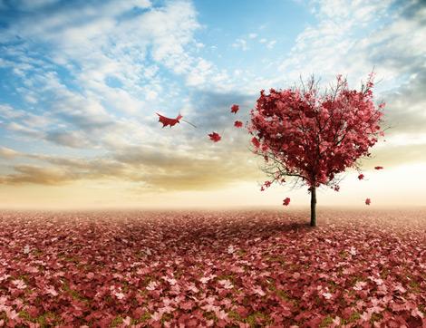 İlişkilerinizde Hep Aynı Kısır Döngüyü mü Yaşıyorsunuz?