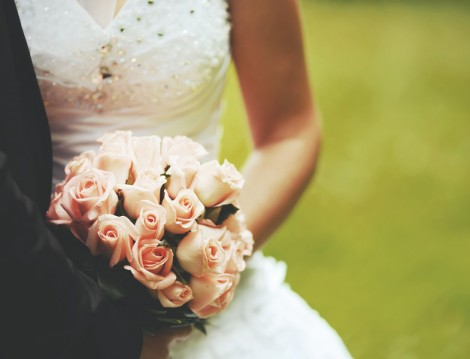 Mutlu Evlilik İçin 4 Adım