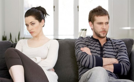 Mutsuz Evliliklerin 6 Sebebi