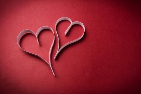 Nasıl Aşık Oluruz