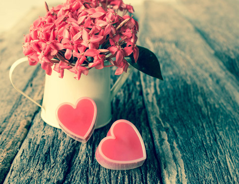 Sevgiyi Kazanmanın ve Hatırlamanın Yolları