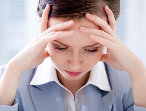 Sosyopati Hastalığı ve Tedavisi