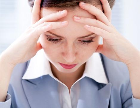 Sosyopati Bir Hastalık Mıdır?