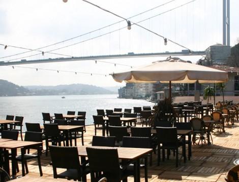 İftar Mekanları Oba Restaurant
