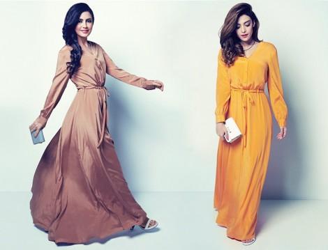 DKNY 2014 Ramazan Koleksiyonu