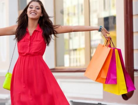 Doğru Alışverişin 9 Kuralı!