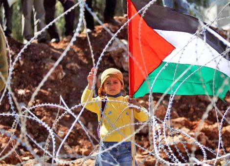 Gazze'nin Hiç Büyümeyen Çocukları
