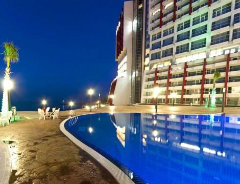 Her Bütçeye Uygun 7 Farklı Muhafazakar Otel