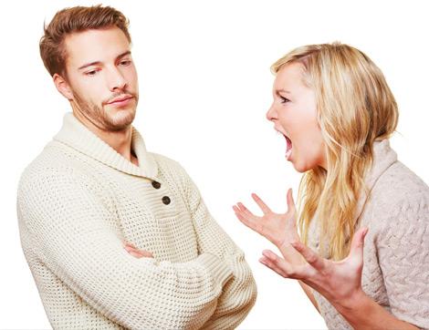 Kıskançlığın Patolojik Hali: Othello Sendromu