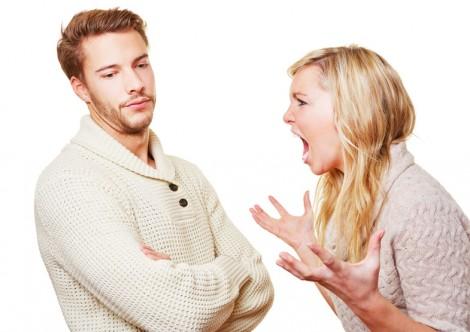 Kıskançlığın Patolojik Hali Othello Sendromu