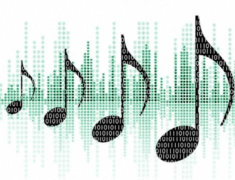 Müzik Ruhun Gıdası mıdır