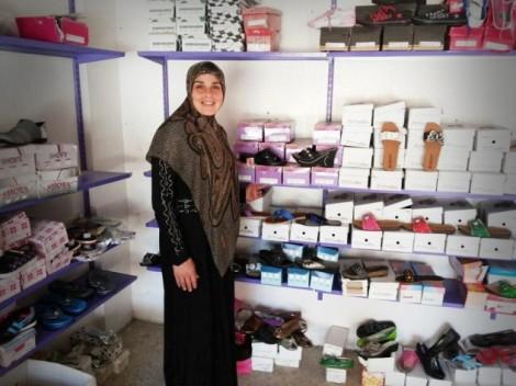 Modanisa'dan Müslüman Kadınlara Destek