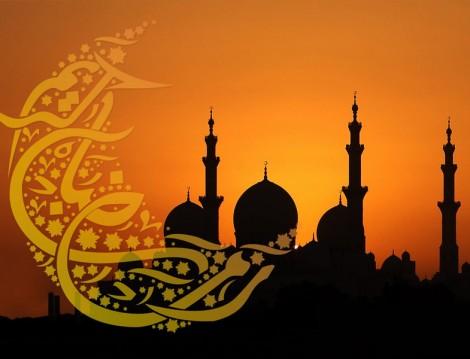 Ramazan Sizi En İyi Versiyonunuza Yaklaştırır
