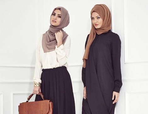 Ramazan'da Nasıl Bir Giyim Tercih Edilmeli?