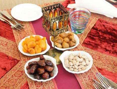 Ramazan'da Sık Karşılaşılan Problemler Kabızlık ve Reflü