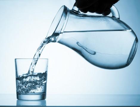 Ramazanda Su İçmenin Faydaları