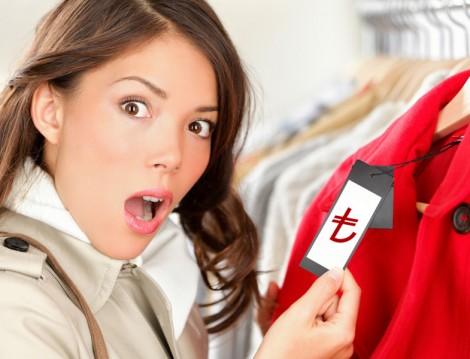 Tesettür Giyim Neden Çok Pahalı